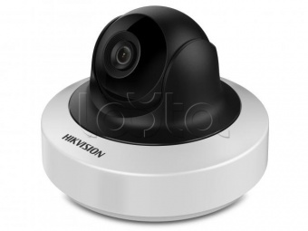 hikvision-ds-2cd2f22fwd-is-28mm-0.resize1